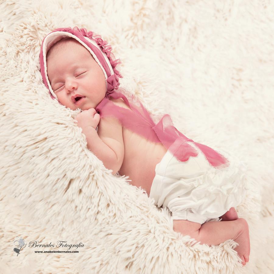 capotainfantil, bebés, baby, fotografodebodas