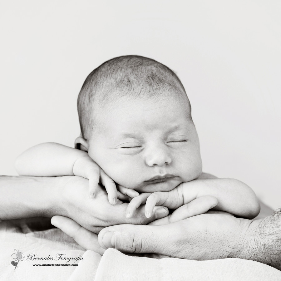 newborn, reciennacido, bernalesfotografia