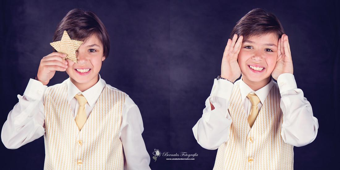 fotografíainfantil, fotos de niños, basauri, fotografodecomuniones