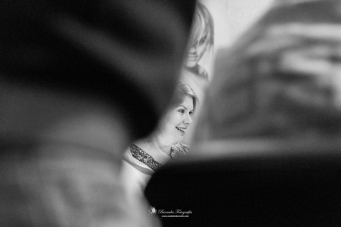 bernalesfotografia,boda,bizkaia,bilbao,weddings,bride,hotelmelia,barakaldo,ayuntamiento-002