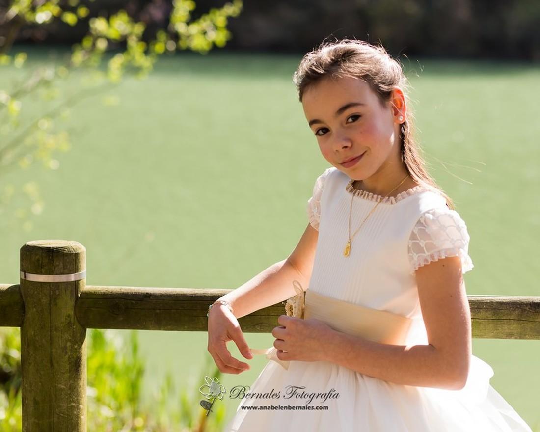 bernalesfotografia comuniones bilbao,basauri,fotografiainfantil fotografia de familia-20160329-720c