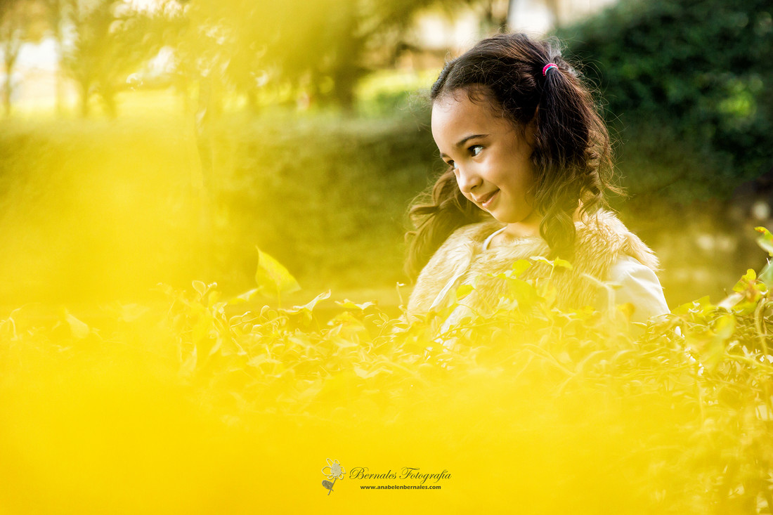 bernalesfoto infantil,familias,bodas,bizkaia170215-0008
