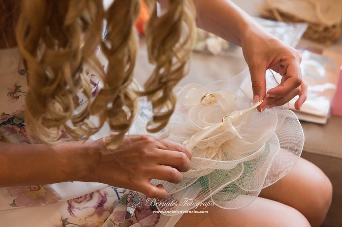 bernalesfoto, boda,weddings,fotografodeboda,palacioanuncibai-0002