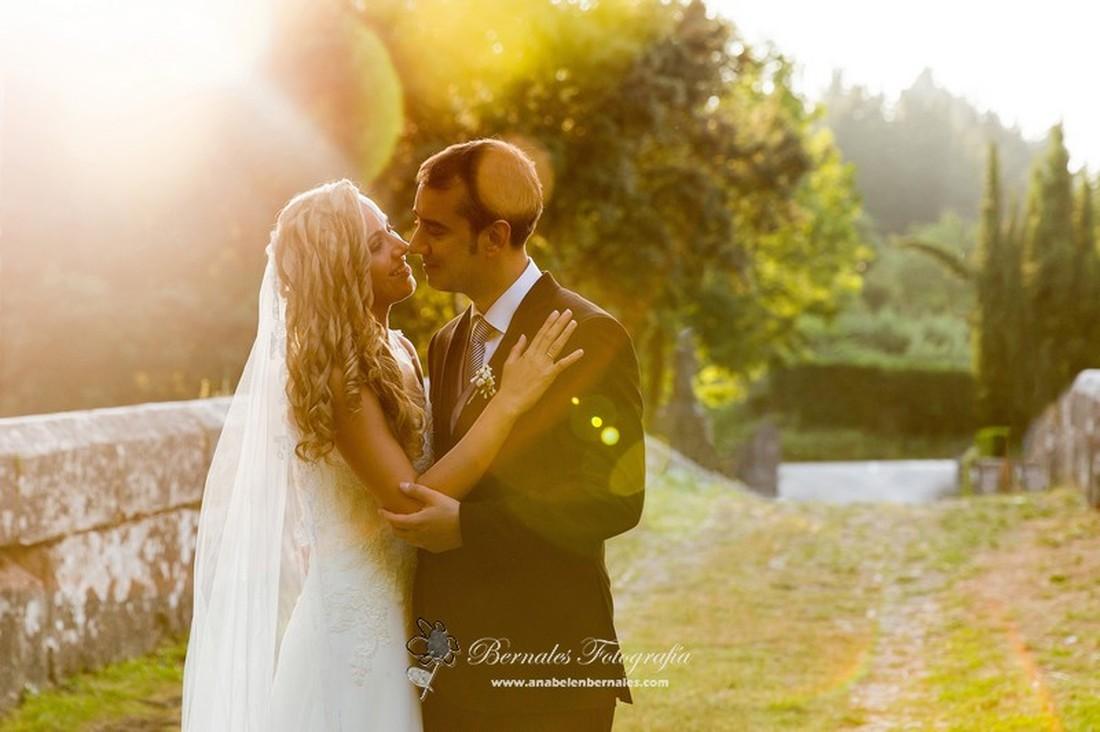 bernalesfoto, boda,weddings,fotografodeboda,palacioanuncibai-0055