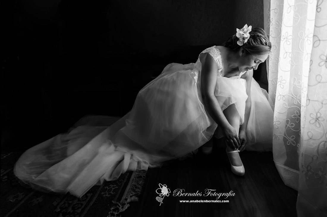 bernalesboda, arcosdequejana,amurrio,bodas,ermita Etxaurren,fotografodebodasdealava