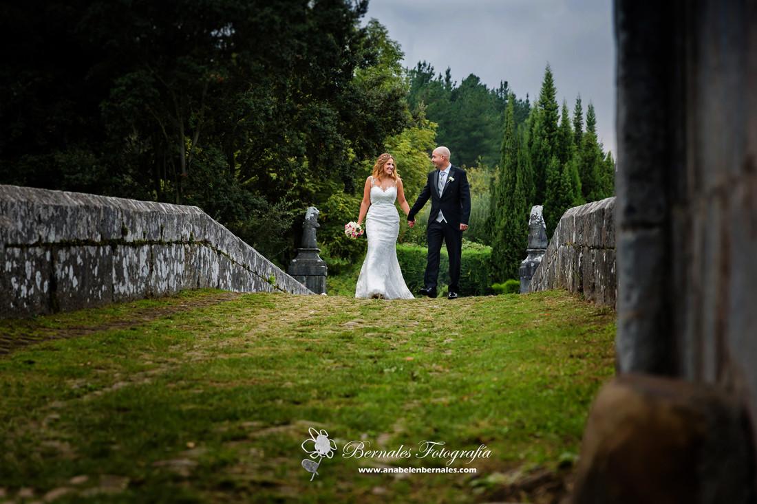PalacioAnuncibai, bernalesboda, boda, llodio, álava,puente,wedding