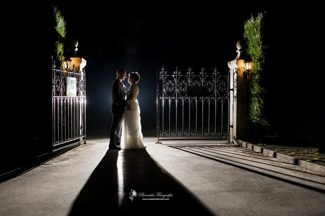 palacioAnuncibai,bernalesboda, preboda, boda,letswedphoto, basauri, bizkaia, fotografosdebodabilbao,