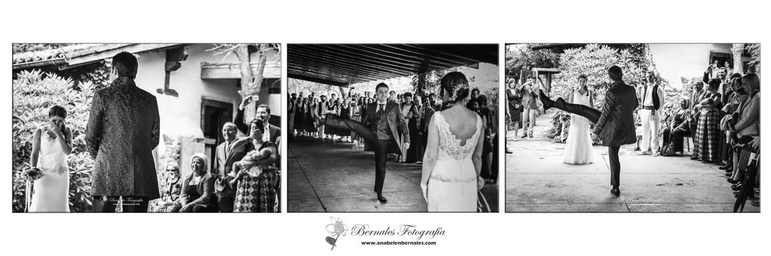 Baserri Maitea, aurresku novio,bernalesboda, preboda, boda,letswedphoto, basauri, bizkaia, fotografosdebodabilbao,