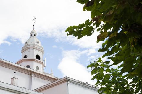 Iglesia San Pedro 19-09-2020-2