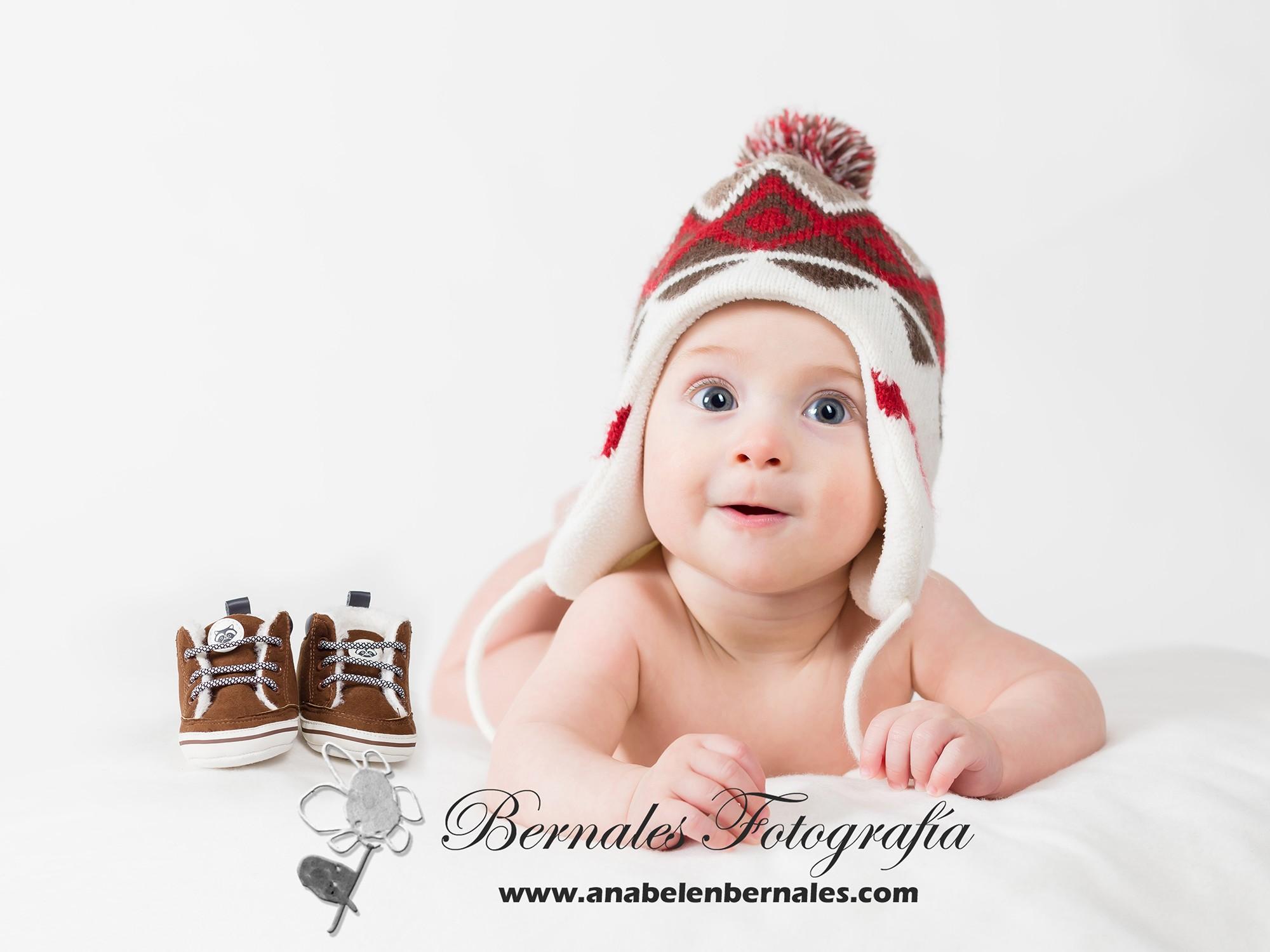 BernalesPhoto20201207-INFANTIL BEBÉS Bernales