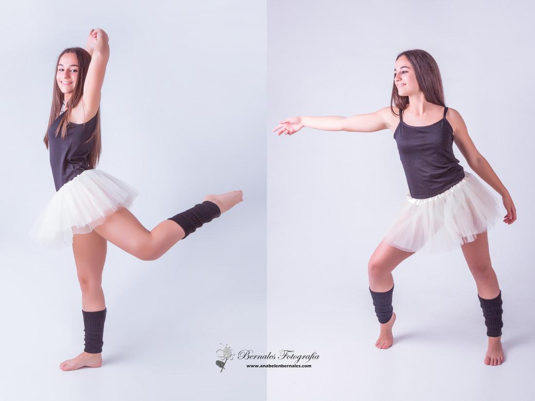 bailar, book, bernales, joven, modelo, reportaje, bilbao