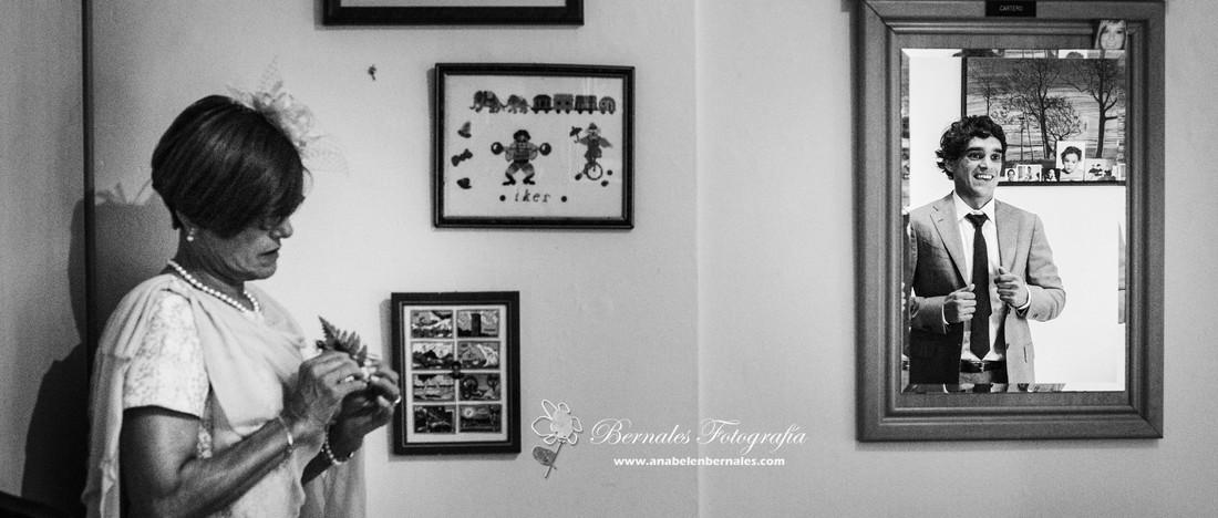 Boda Bernales Fotografia Pagina 3 Fotógrafos latinoamericanos muestran la pandemia. bernales fotografia