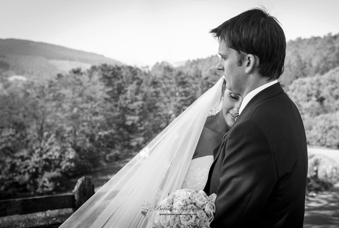 boda, bernales, fotografía