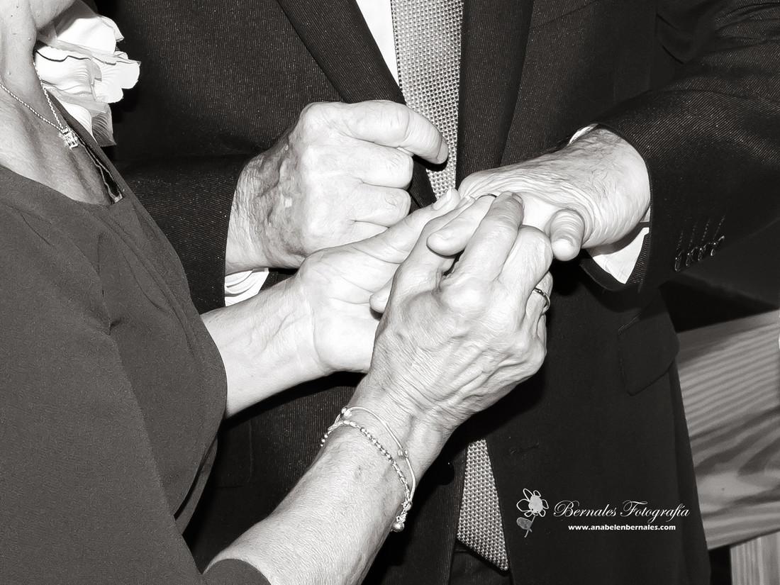 bernalesfotografía, boda, bilbao, gipuzkoa, basauri, alava
