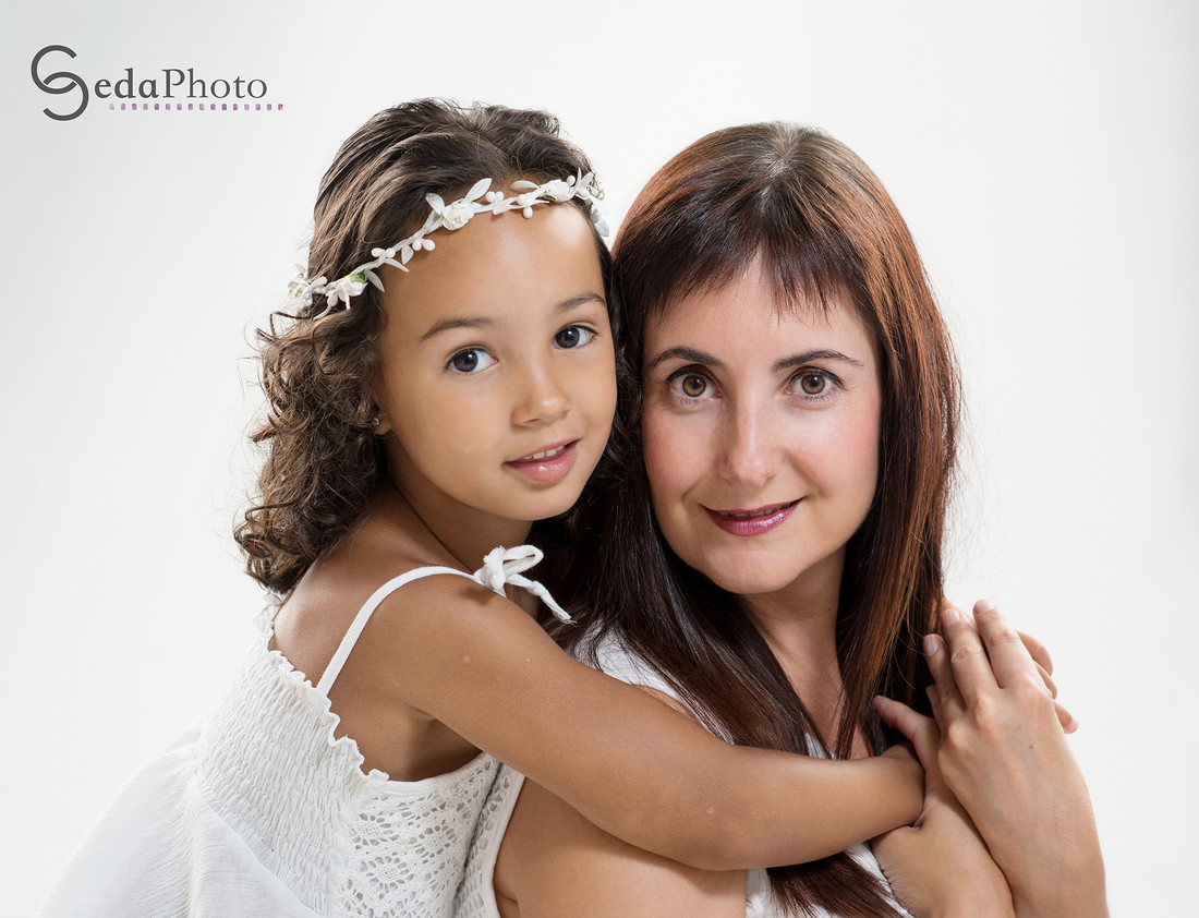 bernalesfotografia, basauri, infantil, familia