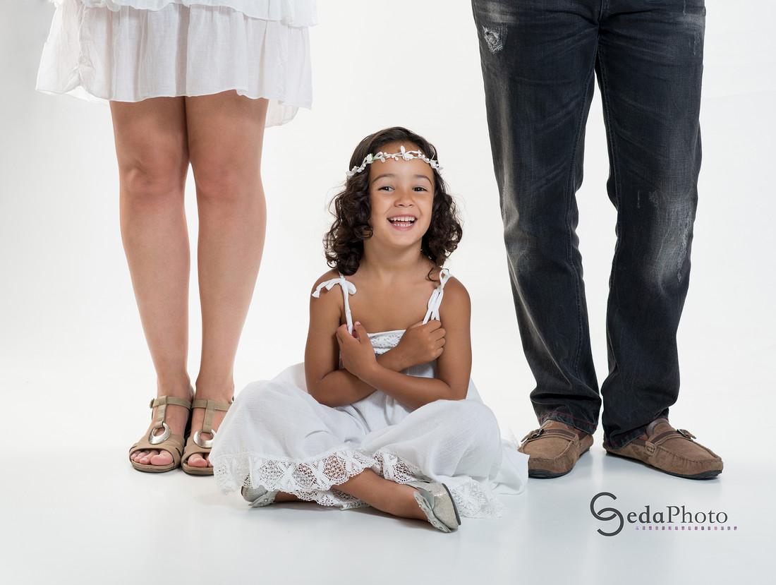 love, bernales, bilbao, bodas, blanco