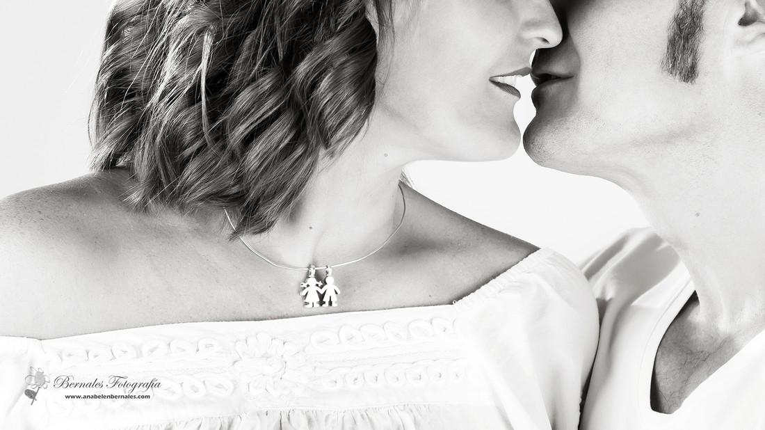 premamá, love, bernalesfotografía