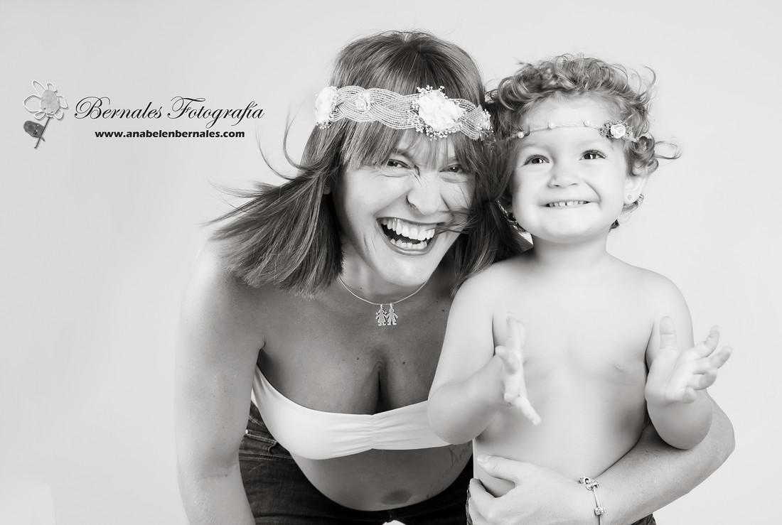 fotografíadefamilia, embarazo, newborn