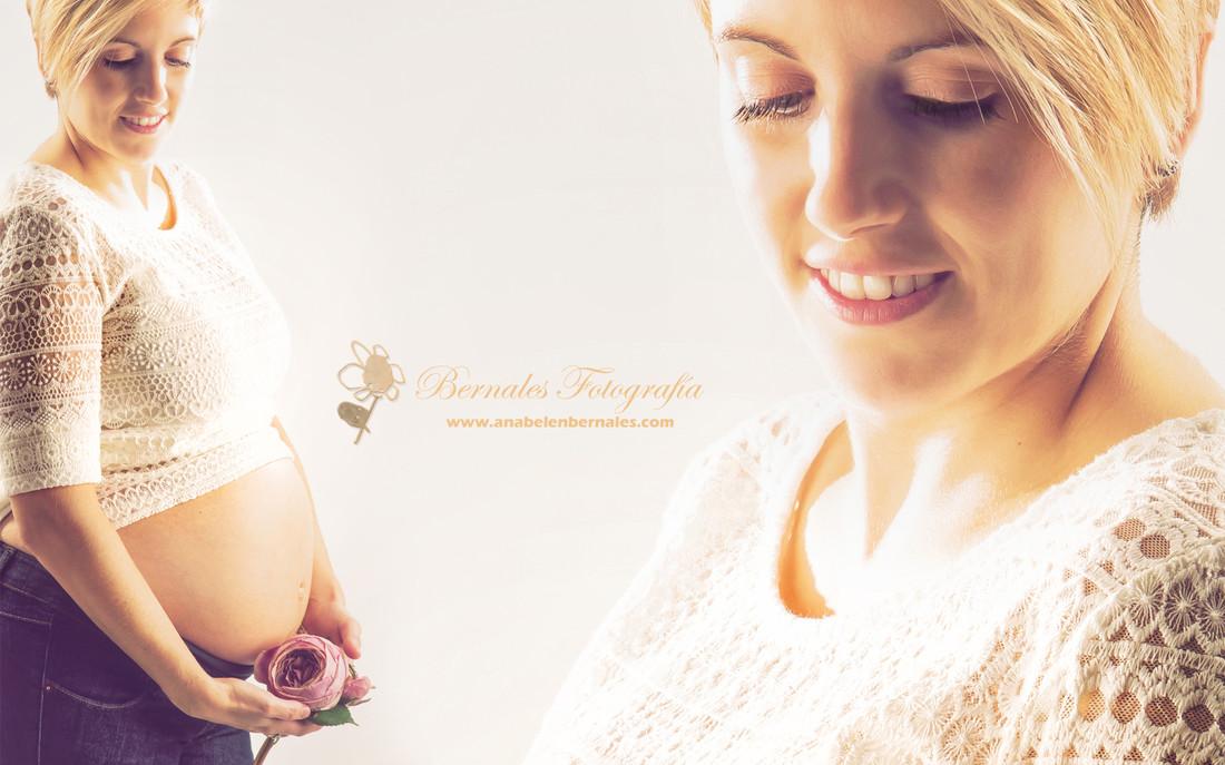 embarazo, 9lunas, bernales, fotografía
