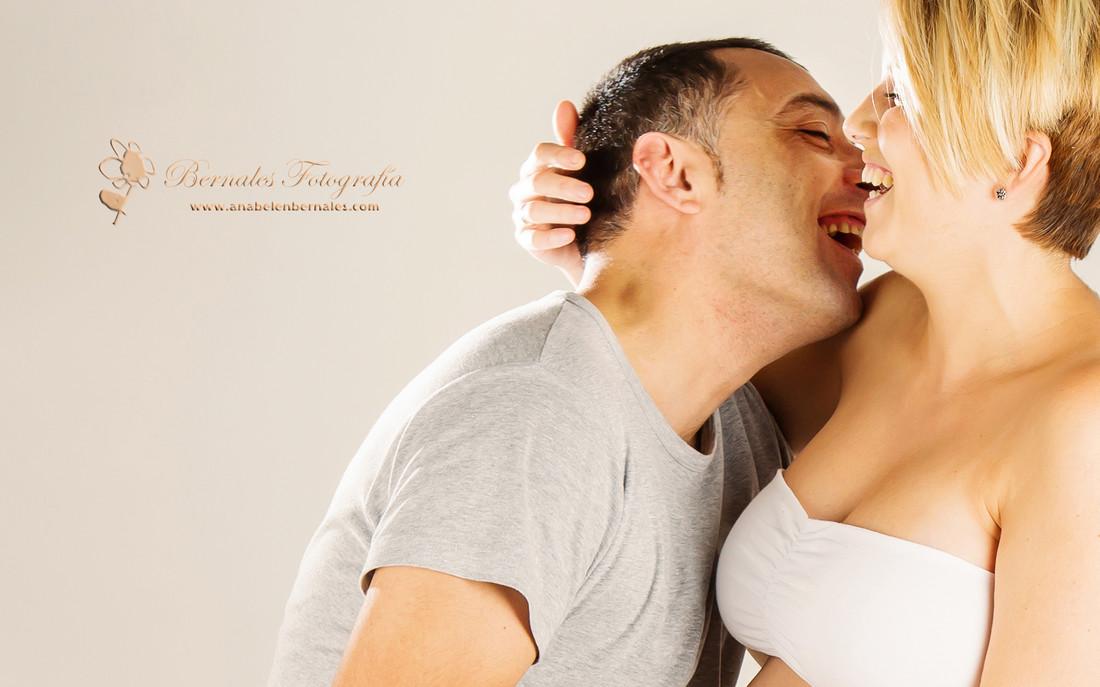 basauri, bernales, boda, embarazo, fotografodevizcaya