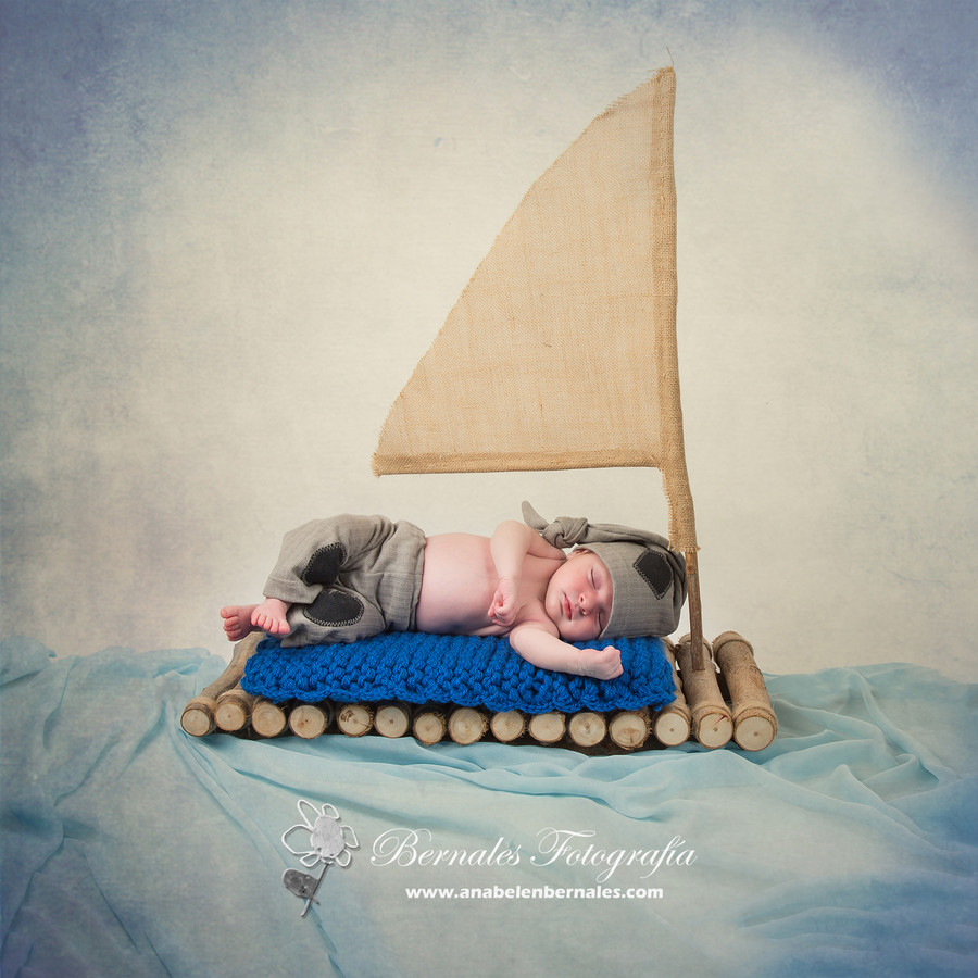 newborn, bernales, fotografiadeboda