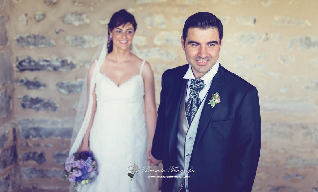 boda, bernales, fotografía, etxaurren