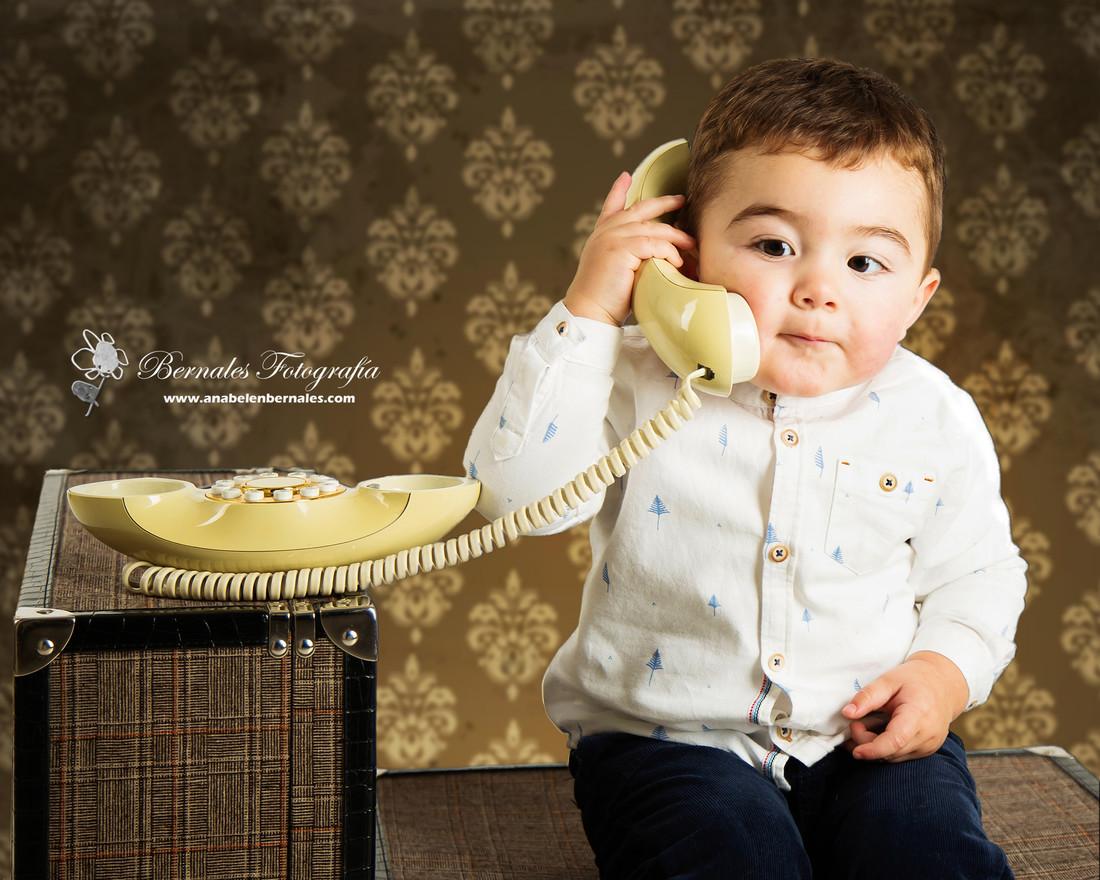 bebés, fotografía, infantil, bernales, bilbao