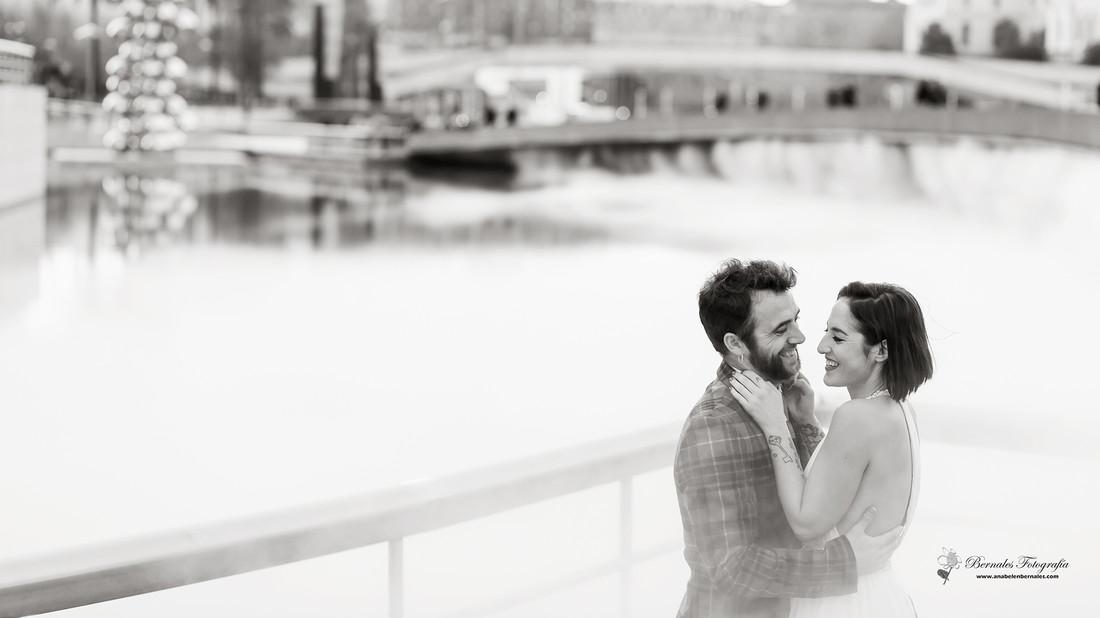 bernalesboda, bilbao, fotógrafosdebodadebilbao, vizcaya, ezkontza,wedding