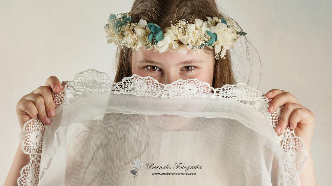 comuniones,vizcaya, basauri, fotografo de bodas, fotografodecomuniones, novellenovias