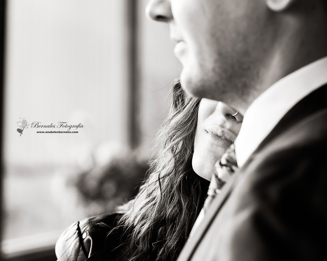 bernalesfotografia, wedding, boda, love