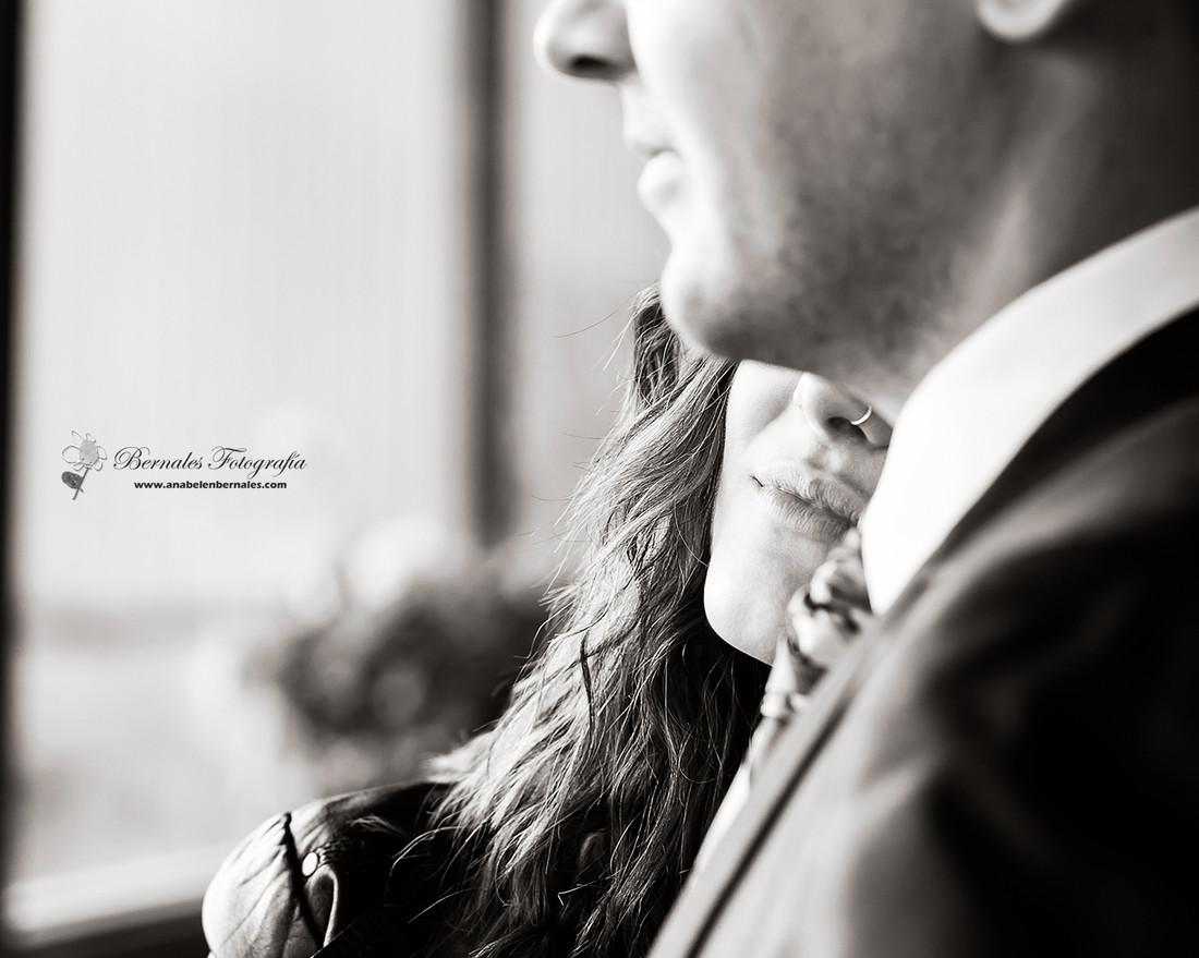 bernalesfotografia, wedding, boda, love