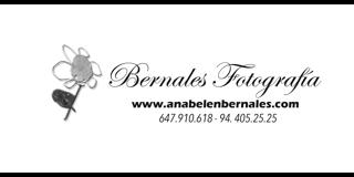 Bernales Fotografía